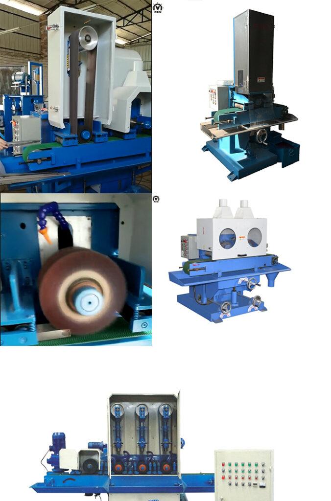 Máy đánh bóng ống hộp tự động ADV-304A
