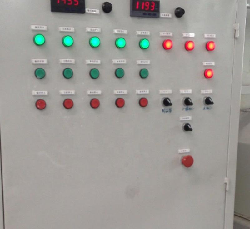 Máy đánh bóng các sản phẩm dạng trục khuỷu ADV-819